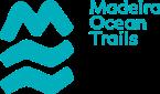 Madeira Ocean Trails