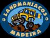 Landmaniacos Madeira