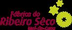 Fábrica Mel de Cana do Ribeiro Seco