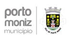 Câmara Municipal do Porto Moniz