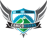 Clube Caniço Riders